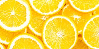 Zitronen Vitamin Therapie in Essen